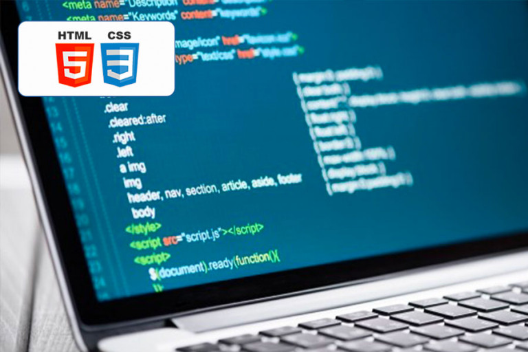 corso-html-css