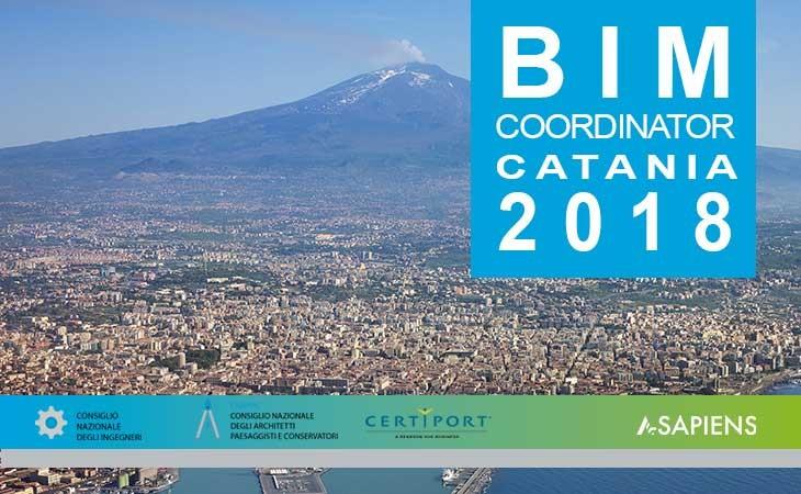 corso-bim-coordinator-catania