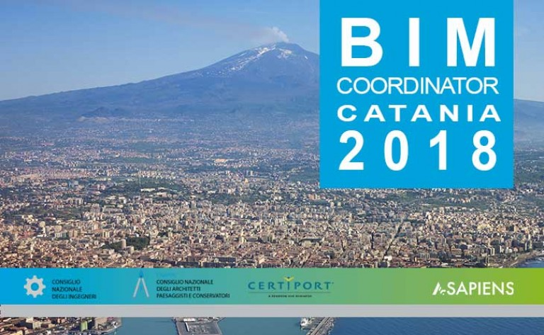 corso-bim-coordinator-catania