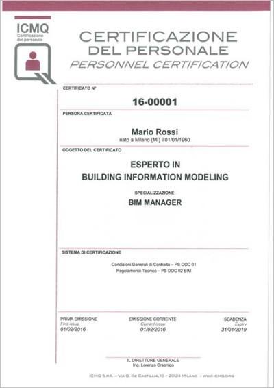 certificato-bim-manager