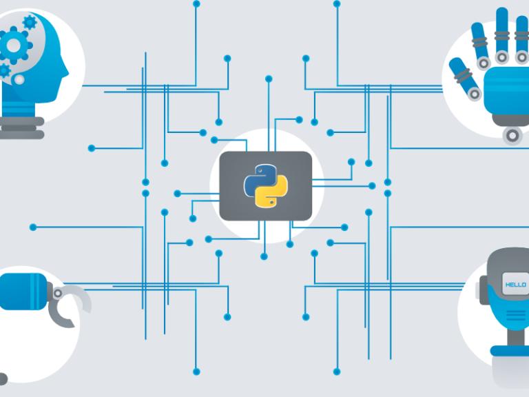 perchè e come imparare Python