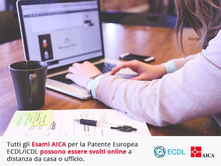 corso-ecdl-essential-esami-online