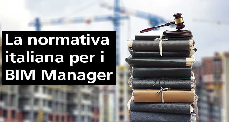 normativa-bim-manager