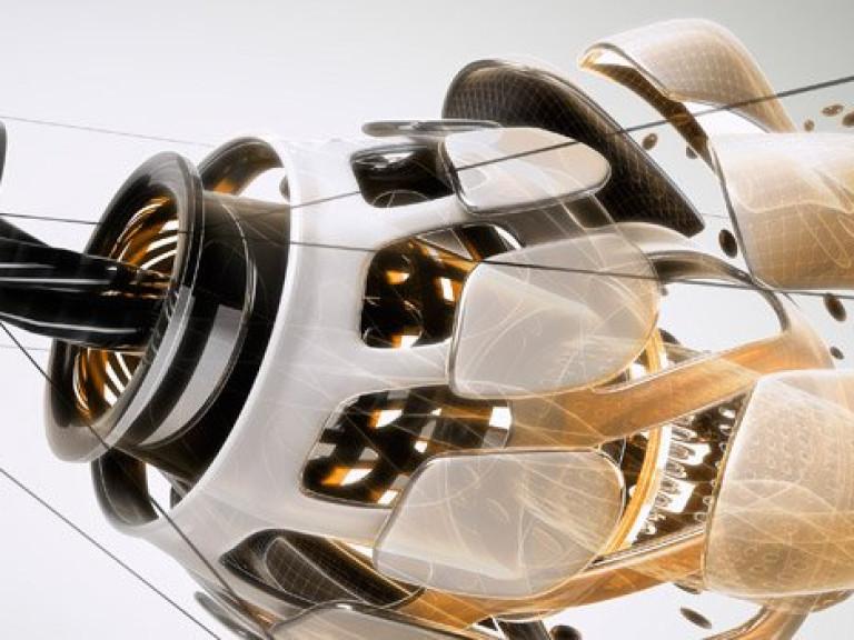 corso-autodesk-inventor-online