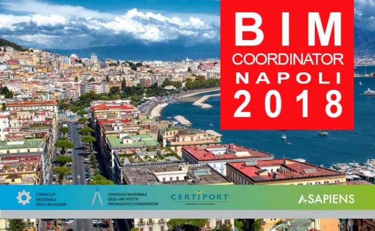 corso-bim-coordinator-napoli