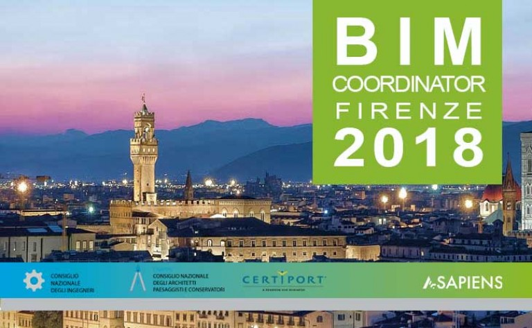 corso-bim-coordinator-firenze
