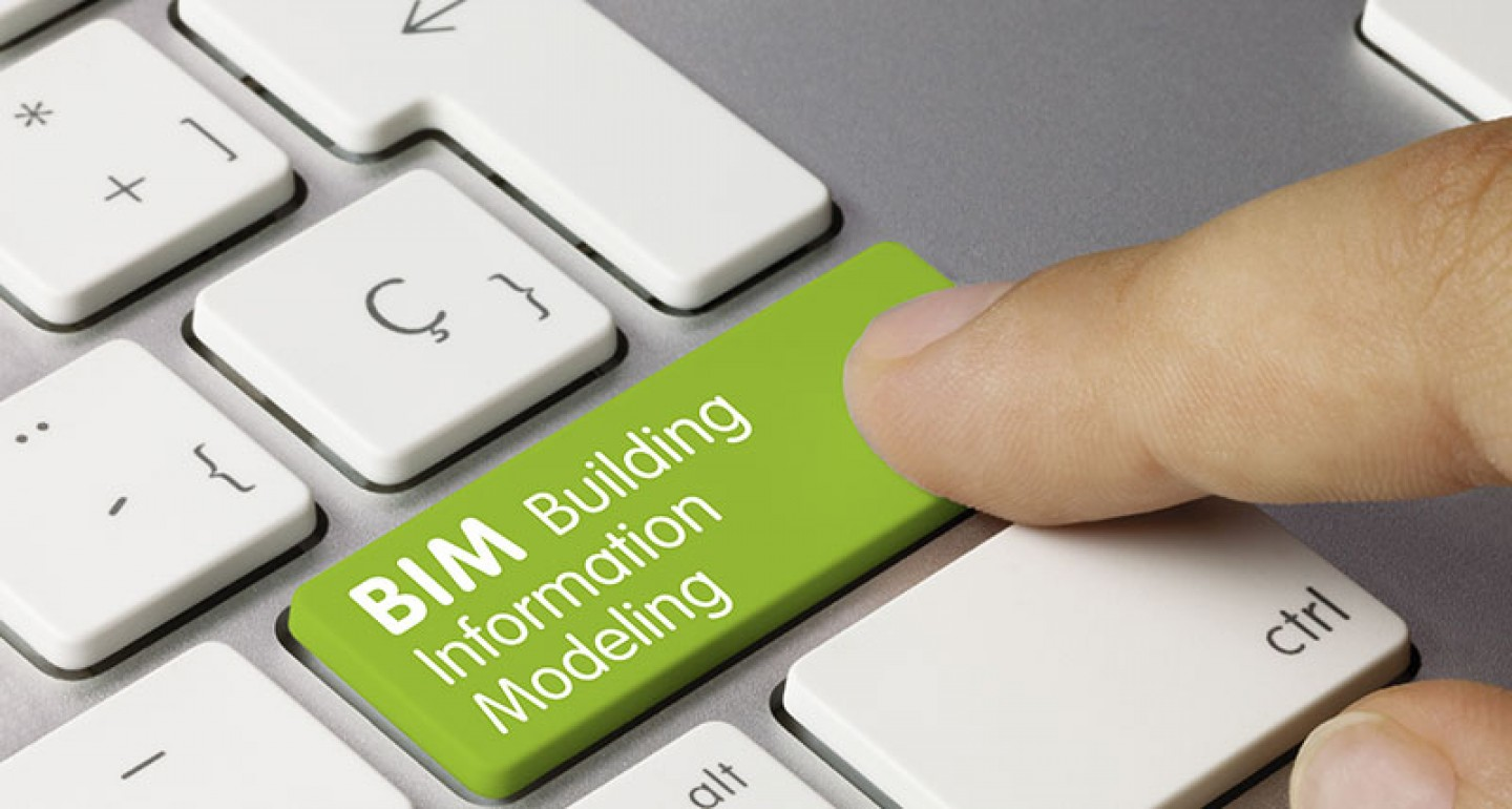 building-information-technology