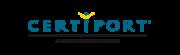 certiport-logocolor-2