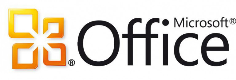Corsi Microsoft Office Roma