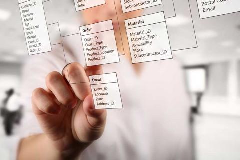 corso-gestione-database