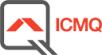 consulting_icmq_logo_small