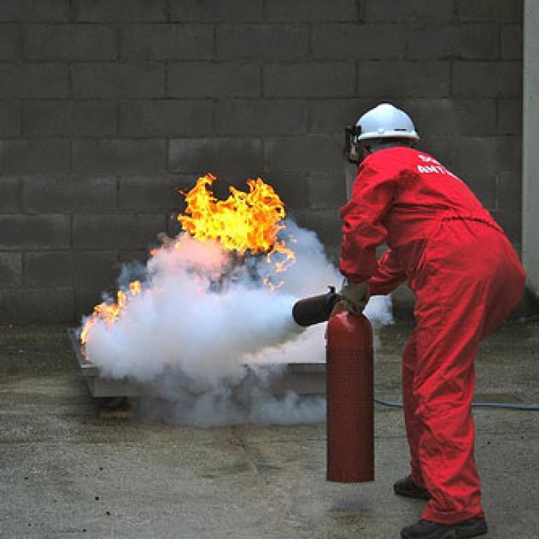 addetti-antincendio