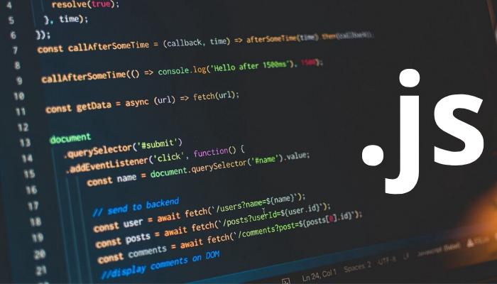 Javascript perché e come impararlo