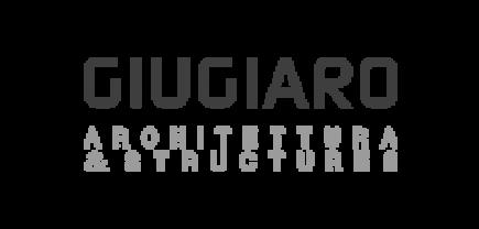giuguaro_gray