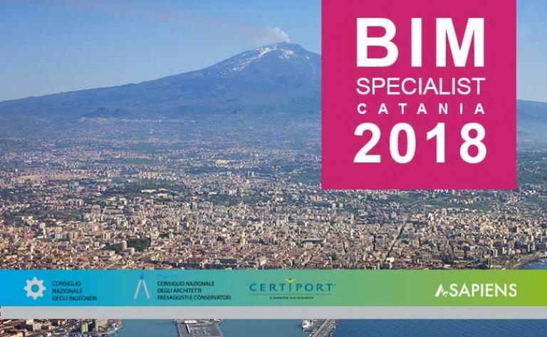 corso-bim-specialist-catania