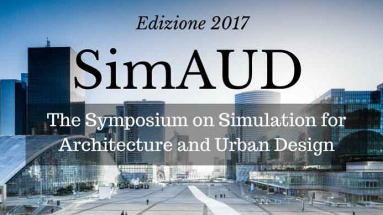 simaud-2017