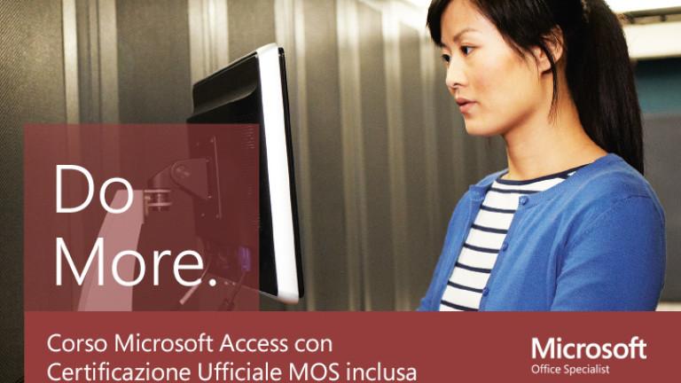 corso_access_base