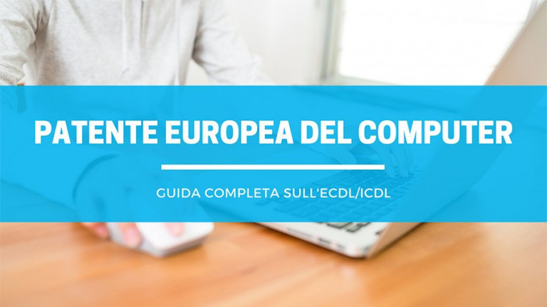 GUIDA-PATENTE-EUROPEA-ECDL-ICDL