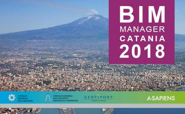 corso-bim-manager-catania