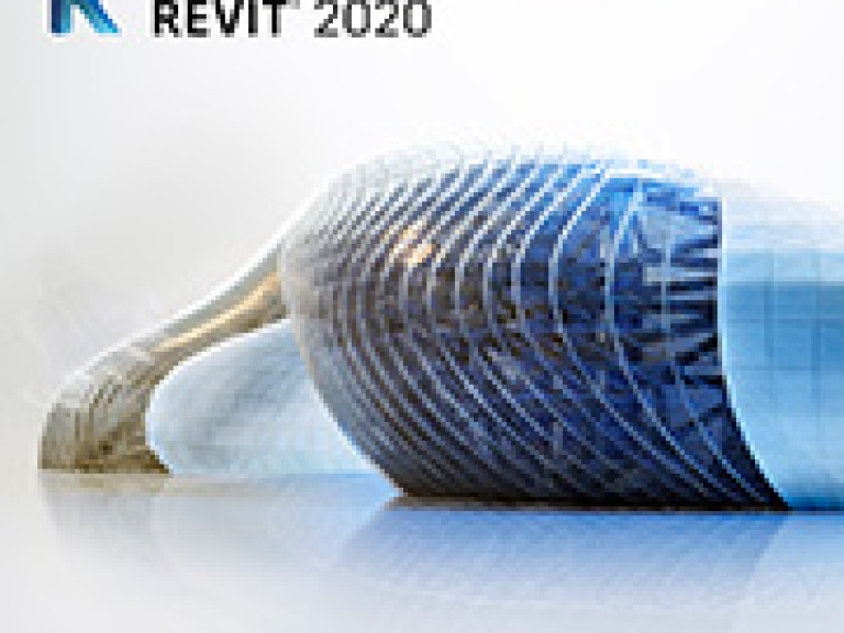 revit-2020-badge-180px