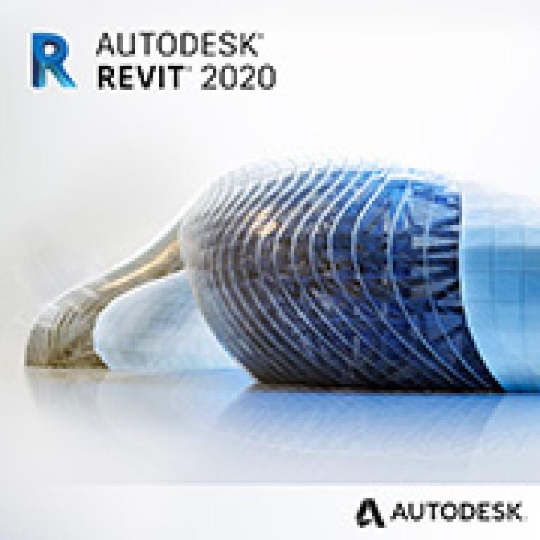 revit-2020-badge-180px