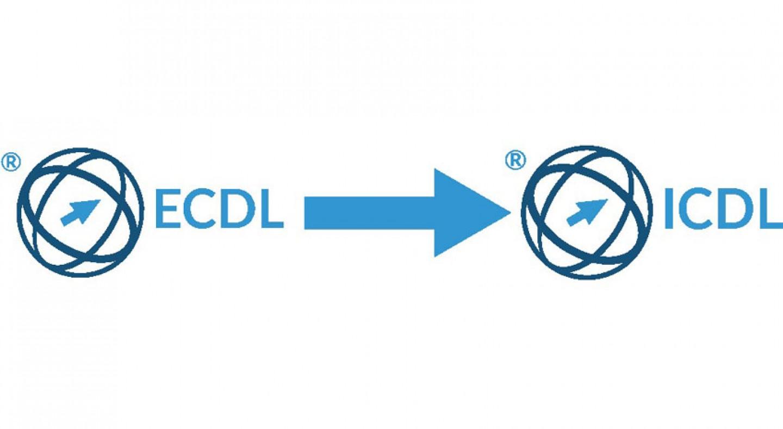 patente europea ICDL