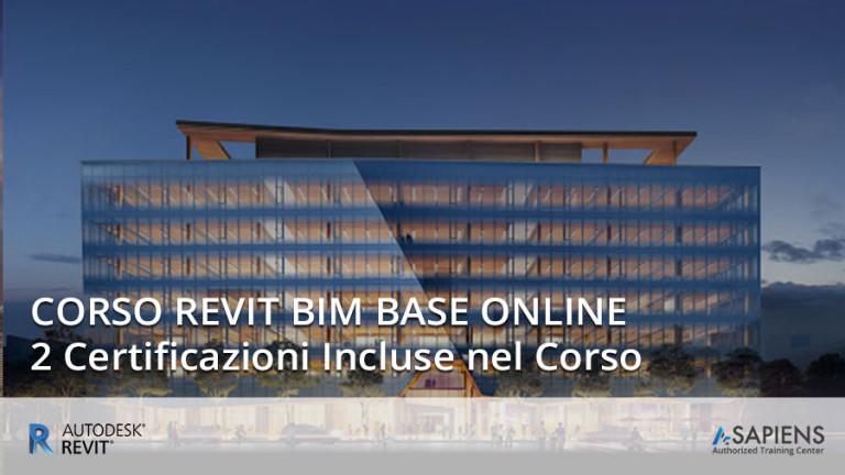 revit-base-online