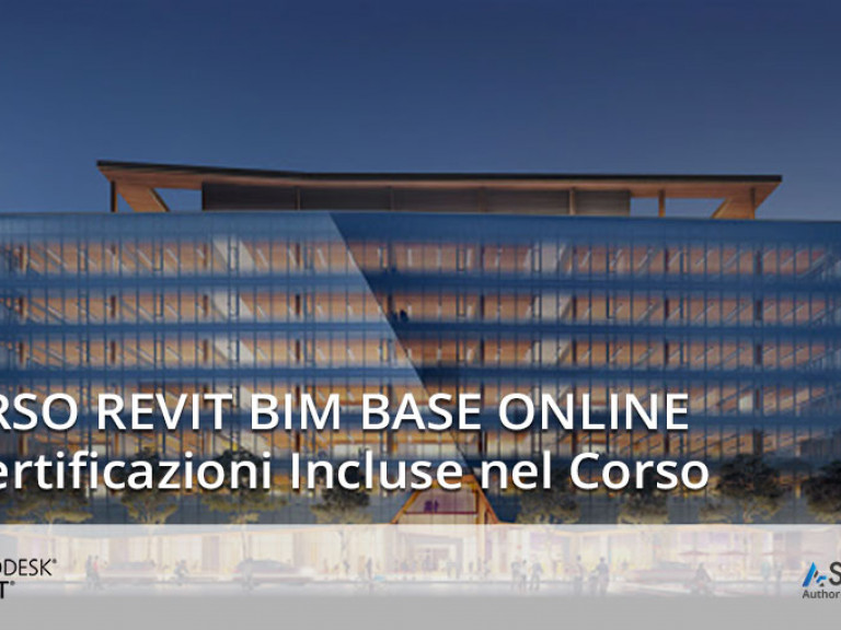 revit-base-online
